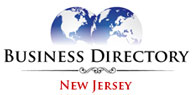 Businesses in New Jersey